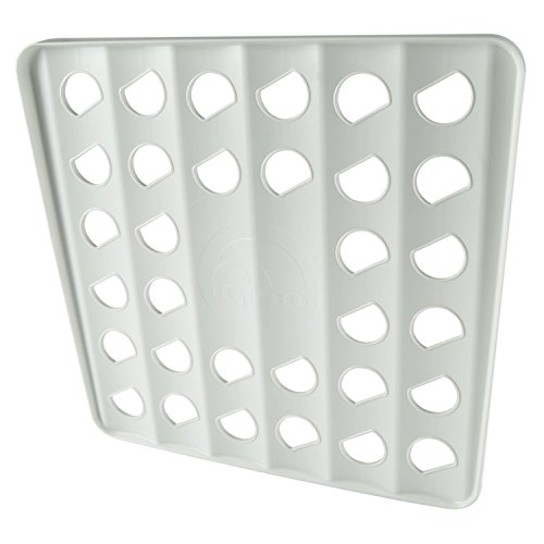 Igloo Party bar Divider, White, 16.75