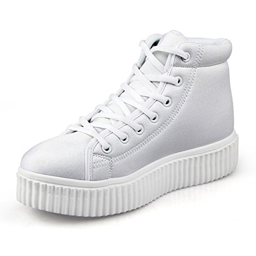 Sneaker Sneaker Damen color 1 color Showudesigns Showudesigns Damen rnnXq5UWg