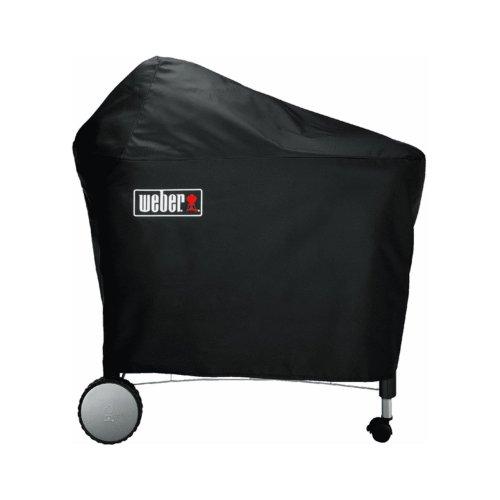 Weber 7455 Premium Performer Grills