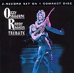オリジナル曲|RANDY RHOADS