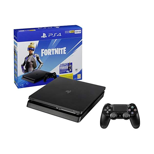 Videoentity.com 41MpaEQpccL Sony PlayStation 4 PlayStation 4