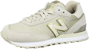 New Balance Women's 515 Sneaker