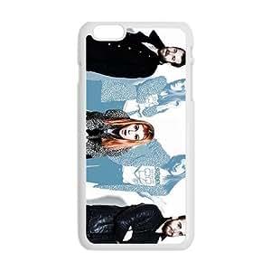 Happy paramore rock sound Phone Samsung Galaxy Note4