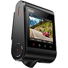 Anker Roav Dash Cam, Dashboard Camera