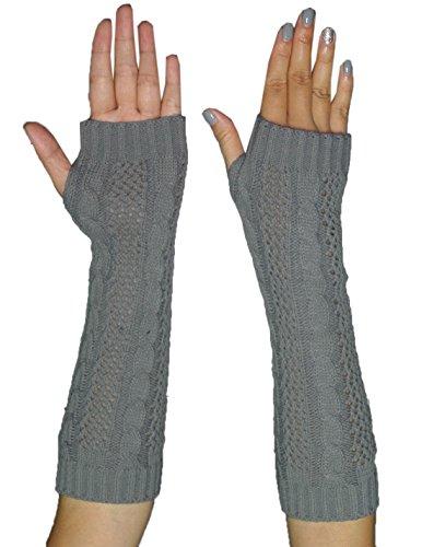 無散る惑星Gloves ACCESSORY レディース