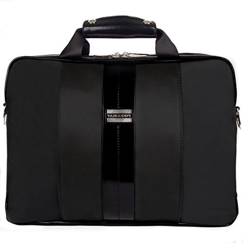 vangoddy-black-laptop-messenger-bag-for-toshiba-satellite-tecra-portege-chromebook