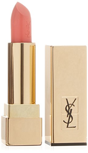 Yves Saint Laurent Red Lipstick - 8