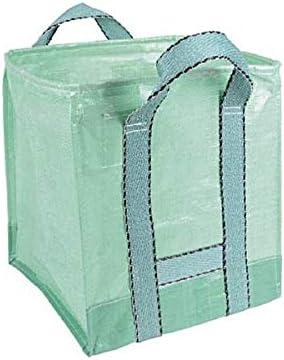 TRUSCO 自立バッグ400×400mm 70.4L TJB40-10 1袋(10枚) 生活用品 インテリア 雑貨 文具 オフィス用品 袋類 その他の袋類 top1-ds-2292993-sd5-ah [独自簡易包装]