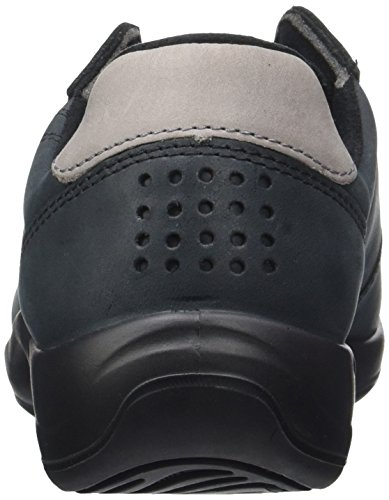 Noir Multisport Outdoor Femme Noir Anyway TBS x04qw1Xn