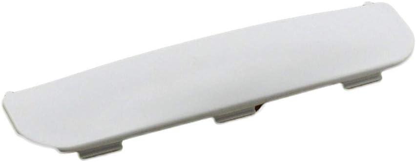 175D1372 Door Handle for GE Amana Dryer Replace for WE01X20419 WE1M1026 WE1M463