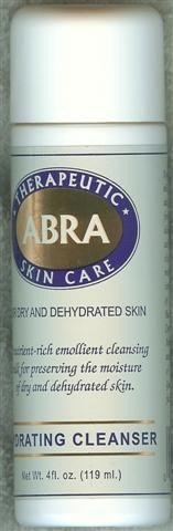 abra-therapeutics-hydrating-cleanser-4-oz
