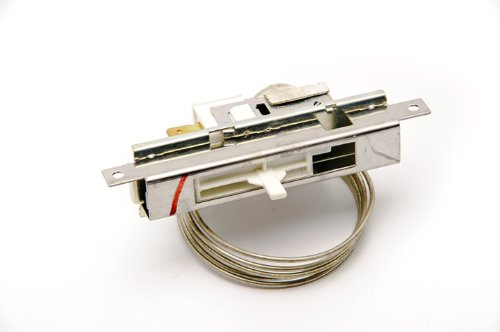 Whirlpool W11088945 Thermostat