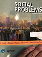 Social Problems, 14th Edition