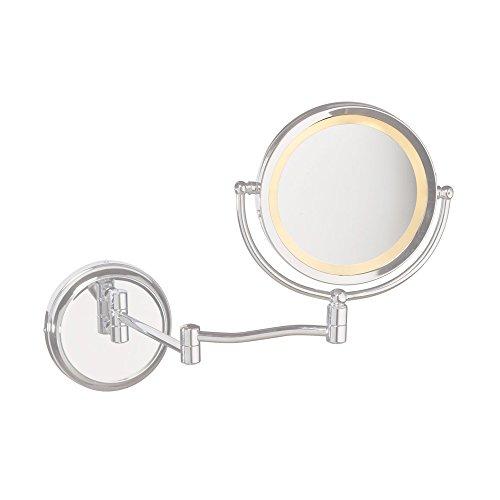 Dainolite Lighting MAGMIR 1W SC Lighted Magnifier product image