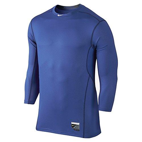 nike cooling sleeves - 8