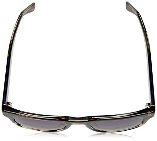 Bleu 0736 S Boss Sonnenbrille Blu UwX88p