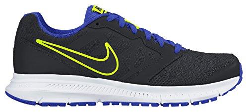 Scarpe Downshifter Verde Da Sportive Azul nero racer Blu Nero 6 Nero volt Uomo Nike w1TUw