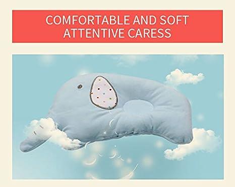 Lemonda - Saco para bebé para dormir, diseño de dibujos animados, para todo el año, algodón transpirable, para bebés y niños pequeños de 0-2 años, ...