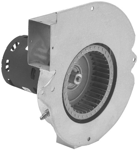 Fasco A210 Specific Purpose Blowers, Lennox 7021-11063, 18M6701 from Fasco