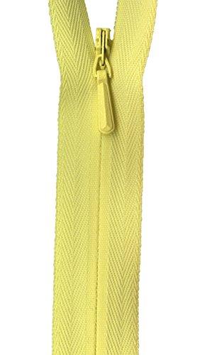 (American & Efird Unique Invisible Zipper 14