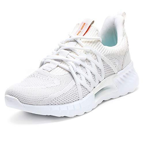 Red Tape Women's Rlo0295 Running Shoe
