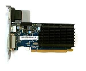Sapphire HD5450 HM - Tarjeta gráfica (1 GB gddr3)