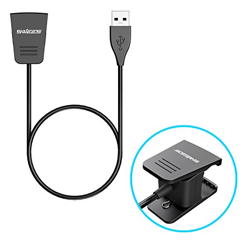 Charger Swees Replacement Charging Adapter
