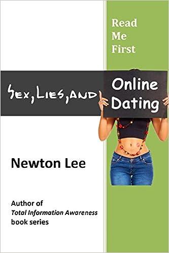 Ted Amy hvordan jeg hacket online dating mest interessante mann hastighet dating