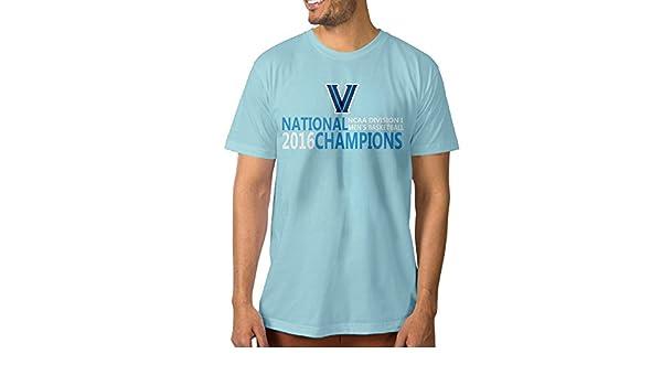 CNWDH Villanova Wildcats NCAA Division National Basketball 2016 ...