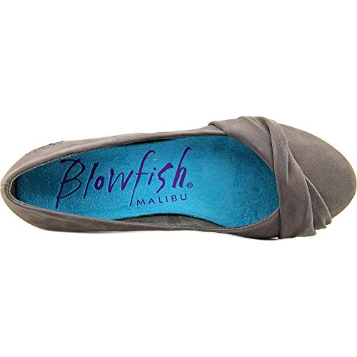 Blowfish Nutty Sintetico Ballerine