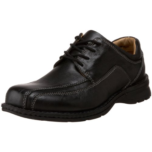 dockers-mens-trustee-oxfordblack105-m-us