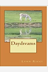 Daydreams Kindle Edition