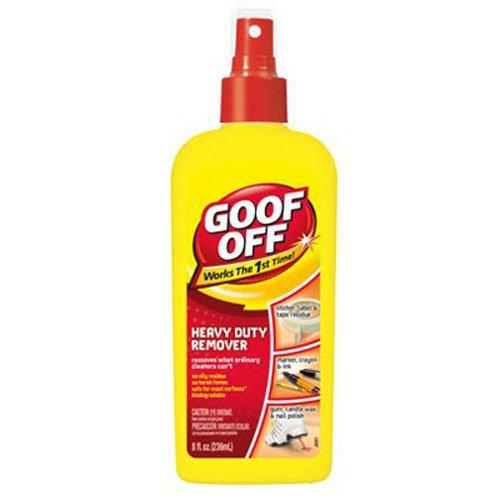 goof-off-fg708-heavy-duty-remover-pump-spray-8-ounce