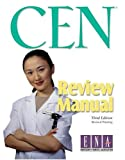 img - for CEN Review Manual by Emergency Nurses Association (2009-04-21) book / textbook / text book
