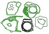Jaguar Power Sports CN250 Gasket Set