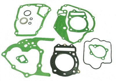 Jaguar Power Sports CN250 Gasket Set by Jaguar Power Sports