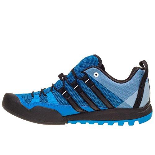Adidas Terrex Solo Scarpe Da Passeggio - SS16 - 46