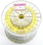 """JBM Spooled EDM Brass Wire 0.20 mm (.008"""") 11 lbs"""