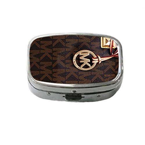 michael-kors-custom-fashion-style-stainless-steel-case-vitamins-organizer-pill-box-pill-or-coin-purs