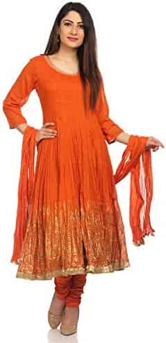 7bd48421ab Shopping 1 Star & Up - $50 to $100 - Traditional & Cultural Wear ...