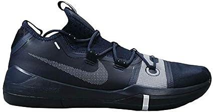 Nike Kobe A.D. Exodus College Navy