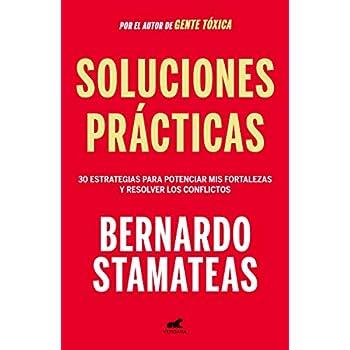 Soluciones prácticas / Practical Solutions (Spanish Edition)