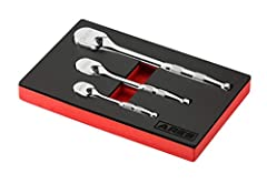 42000-3-Piece 90-Tooth Full