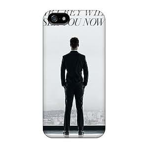 DaMMeke Slim Fit Tpu Protector AAiliek1325vjVtj Shock Absorbent Bumper Case For Iphone 5/5s