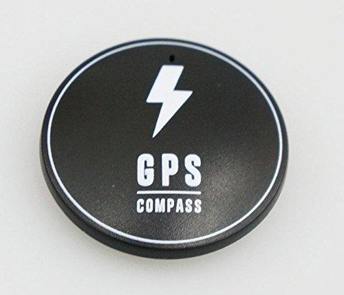 Team BlackSheep GPS/COMPASS TBS CORE PRO