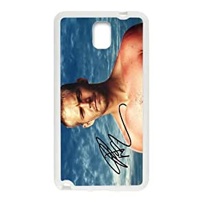 murio paul walker Phone Case for Samsung Galaxy Note3