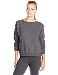 Womens Active Sweatshirts | Amazon.com