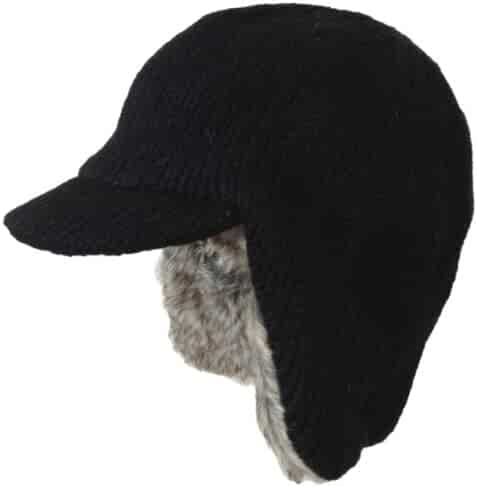 Shopping  25 to  50 - Visors - Hats   Caps - Accessories - Women ... 5dc21faccfcf