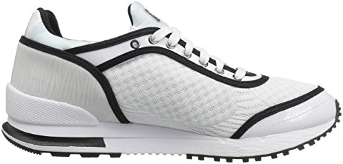 Onitsuka-Tiger-Mens-Colorado-Eighty-Five-RB-Fashion-Sneaker