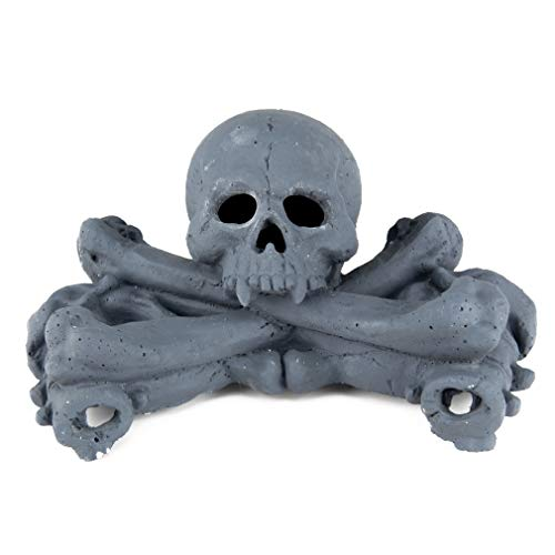 Stanbroil Imitated Outdoor Fireplaces Halloween product image